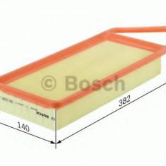 Filtru aer Sachs PEUGEOT 206 Van 1.4 HDi - BOSCH 1 457 433 076