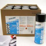 diluant garnituri etansare - REINZ 70-31415-00