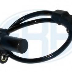 Senzor impulsuri, arbore cotit CHEVROLET CRUZE 1.6 - ERA 550171 - Senzor arbore cotit