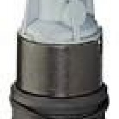Bobina de inductie RENAULT CLIO Mk II 1.6 16V - HELLA 5DA 749 475-161 - Bobina inductie