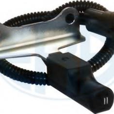 Senzor, pozitie ax cu came - ERA 550652 - Senzori Auto