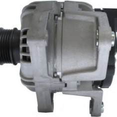 Generator / Alternator VAUXHALL ASTRA Mk IV combi 1.6 - HELLA 8EL 738 211-581 - Alternator auto
