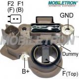 Chit reparatie, alternator - MOBILETRON TB-M146