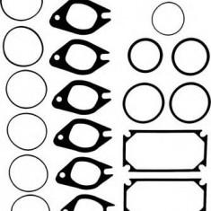 Set garnituri, admisie / evacuare VOLVO FL 10 FL 10/320 - REINZ 11-31088-01 - Sistem formare amestec