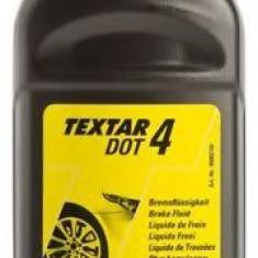 Lichid de frana - TEXTAR 95002100 - Lichid frana