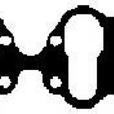 Garnitura, galerie admisie AUDI 500 2.0 CAT - ELRING 816.507 - Conducte Admisie Aer