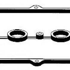 Garnitura, capac supape MAZDA ETUDE IV 1.8 16V GT - ELRING 914.630 - Garnitura ax supapa