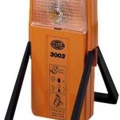 Lumina de avertizare avarie - HELLA 2XW 007 146-001