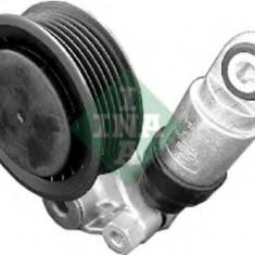 Intinzator curea, curea distributie VW LT Mk II bus 2.5 SDI - INA 534 0010 10 - Intinzator Curea Distributie