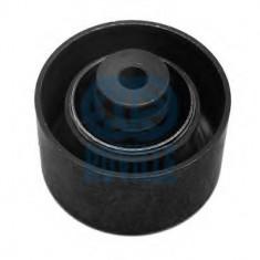 Rola ghidare Bosch/conducere, curea distributie CITROËN CHANSON 1.6 VTS - RUVILLE 55907