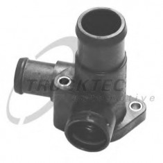Flansa lichid racire - TRUCKTEC AUTOMOTIVE 07.19.048