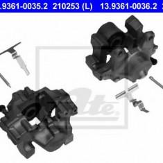 Etrier REINZ frana MERCEDES-BENZ C-CLASS T-Model C 220 CDI - ATE 13.9361-0035.2