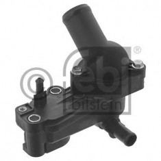 Flansa lichid racire FORD FOCUS 1.8 Turbo DI / TDDi - FEBI BILSTEIN 45227