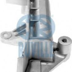 Amortizor vibratii, curea distributie VW SHARAN 1.9 TDI - RUVILLE 55715