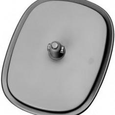 Oglinda - HELLA 8SB 002 404-131
