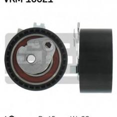 Rola intinzator, curea distributie - SKF VKM 16021