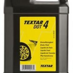 Lichid de frana - TEXTAR 95002300 - Lichid frana