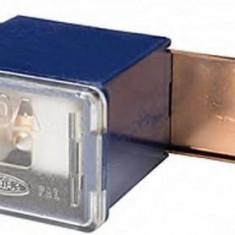 Siguranta fuzibila - HELLA 8JS 740 026-361 - Sigurante Auto