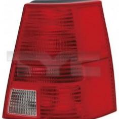 Lampa spate VW GOLF Mk IV Estate 1.4 16V - TYC 11-0213-11-2