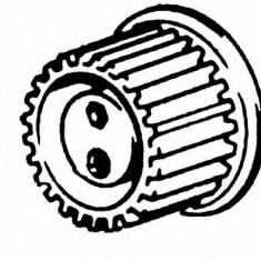Rola intinzator, curea distributie - LEMFÖRDER 14423 02