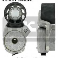 Rola intinzator, curea transmisie - SKF VKMCV 54001