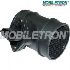 Senzor debit aer HYUNDAI SANTA FÉ I 2.0 CRDi 4x4 - MOBILETRON MA-Y009 - Debitmetru auto