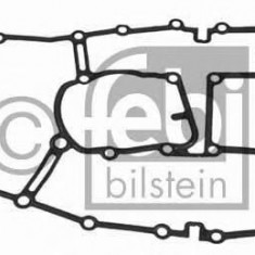 Garnitura, distributie BMW 3 limuzina 316 i - FEBI BILSTEIN 22564