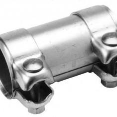 Conector teava, sistem de esapament - BOSAL 265-127