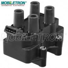 Bobina de inductie CITROËN AX 11 - MOBILETRON CE-65 - Bobina inductie