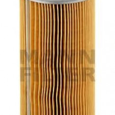 Filtru, sistem hidraulic primar - MANN-FILTER H 1169/2