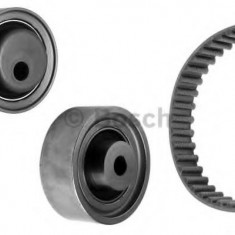 Set curea de distributie AUDI 500 2.5 TDI - BOSCH 1 987 948 585 - Kit distributie Sachs