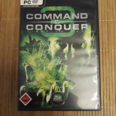 Joc PC Caomand & Conquer - Jocuri PC