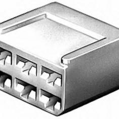 Carcasa stecher - HELLA 8JD 008 151-051