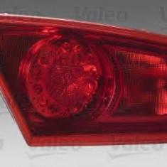 Lampa spate SEAT LEON 1.6 - VALEO 044077