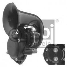 Claxon SCANIA 4 - series 94 D/220 - FEBI BILSTEIN 35612