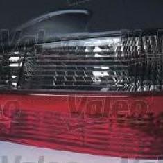 Lampa spate PEUGEOT 406 limuzina 1.6 - VALEO 085758