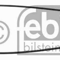 Cablu acceleratie - FEBI BILSTEIN 21827