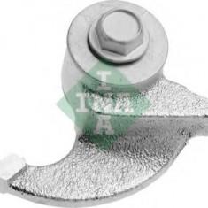 Intinzator, curea distributie AUDI A6 limuzina 2.8 - INA 533 0037 20 - Brat tensionare curea distributie