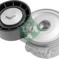Intinzator, curea transmisie PEUGEOT 206 hatchback 1.9 D - INA 534 0111 20