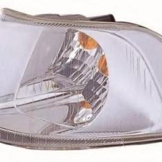 Semnalizator VOLVO S40 I limuzina 2.0 - LORO 773-1515L-UE1