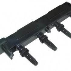 Bobina de inductie CITROËN XSARA PICASSO 1.8 16V - HERTH+BUSS ELPARTS 19050039 - Bobina inductie BREMBO