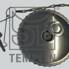 Buson, rezervor de combustibil - TEMPLIN 07.020.1909.400 - Buson rezervor Auto