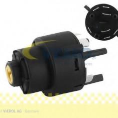 Comutator pornire AUDI 4000 1.6 - VEMO V15-80-3217 - Contact auto