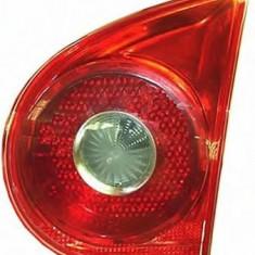 Lampa spate VW RABBIT V 1.8 Turbo - HELLA 2NE 354 041-011