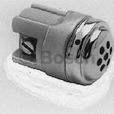 Indicator bujie incandescenta MERCEDES-BENZ HECKFLOSSE 200 D - BOSCH 0 251 002 019