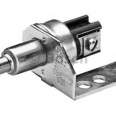Comutator - BOSCH 0 343 101 003 - Intrerupator - Regulator Auto