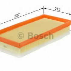 Filtru aer Sachs VOLVO S60 I limuzina 2.4 Bifuel - BOSCH 1 457 433 300