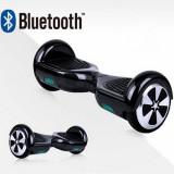 Smart Balance Wheel - Mini scuter electric cu Bluetooth