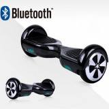 Smart Balance Wheel - Mini scuter electric cu Bluetooth