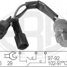 Comutator temperatura, ventilator radiator FIAT 126 650 - ERA 330294 - Termocupla auto